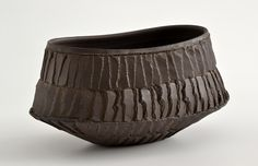 Boyan Moskov Ceramic Studio - Work                                                                                                                                                      More