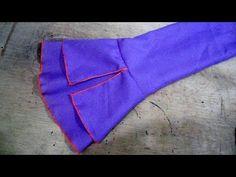 Double Pleats Maxi Dress - Navy Blue / Abaya Dress / Maxi Dress with Sleeves / Abaya Maxi Dress / Navy Abaya Dress / Jersey Abaya Dress Neck Designs For Suits, Sleeves Designs For Dresses, Dress Neck Designs, Kurti Neck Designs, Stylish Dress Designs, Sleeve Designs, Blouse Designs, Pola Lengan, Sewing Sleeves
