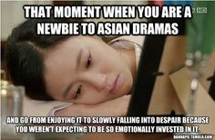 kdrama fans can relate