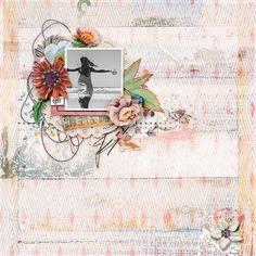tnp-thatfriyayfeeling-Tracy Bingo Cards, Geek Girls, My Scrapbook, Pinwheels, Journal Cards, Pattern Paper, Word Art, Nifty, Swirls