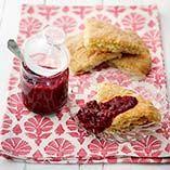Hillot, marmeladit ja hyytelöt French Toast, Breakfast, Food, Morning Coffee, Eten, Meals, Morning Breakfast, Diet