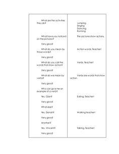 Fun essay prompts