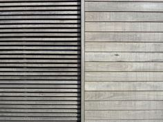 Image result for random width timber cladding texture
