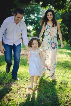 Danielle Rossi Photography  Ensaio em família  Ensaio em família ar livre  Família