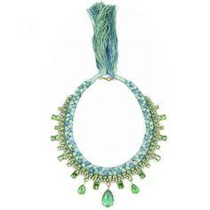 Jolita Jewellery Necklace