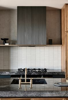 Interior Design Kitchen, Kitchen Decor, Boho Home, Indian Home Decor, Basement Remodeling, Beautiful Kitchens, Cheap Home Decor, Home Kitchens, Interior Architecture
