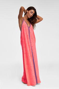 Les 397 meilleures images du tableau Fashion sur Pinterest   Dressy ... 70c3543446a