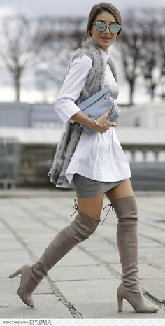 Find More at => http://feedproxy.google.com/~r/amazingoutfits/~3/jq0YCagtoio/AmazingOutfits.page