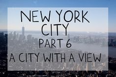 The only thing better than seeing the New York Skyline from Liberty Island is being part of it. Liberty Island, New York City, New York Skyline, Posts, News, Travel, Messages, Viajes, New York