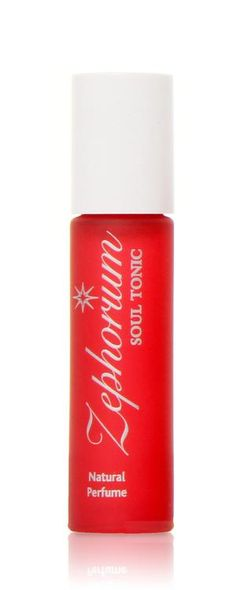 Ruby Crystal Natural & Organic Perfume Rollette 10ml. Use on oulse points. Blended with Ylang Ylang and patchouli aromatherapy oil, aligned to the base chakra. Infused with crystal energy, inscribed with a positive affirmation on the back of each bottle, handmade in small batches. Essential Oil Blends, Essential Oils, Ruby Crystal, Aromatherapy Oils, Body Lotion, Fragrance, Perfume, Crystals, Affirmation