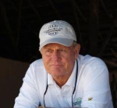Jack Nicklaus testimonial for Southwest Greens Artificial Putting Greens