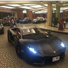 #LamborghiniMurcielago #LamborghiniAventador #LamborghiniReventon #Lamborghini Facebook, Auto show, Automotive design, Performance car - Follow #extremegentleman for more pics like this!