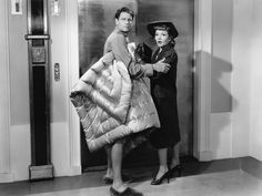 10 great screwball comedies - Emerging in the 1930s, screwball comedies were a wild new strain of fast-talking farces involving battles of the sexes and a world forever on the brink of chaos. Here are 10 of the best places to start.