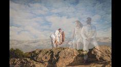 Ensaio fotográfico - Jéssica e Caio - Fotógrafo Diego Pedro - Local Arpo...