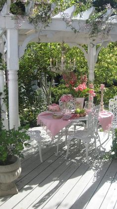 olivias romantic home | Olivias Romantic Home | Facebook