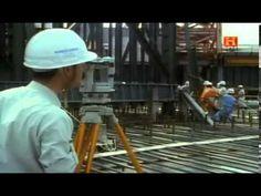 (63) Megaestructuras - El Puente de Akasi, el mas largo del Mundo