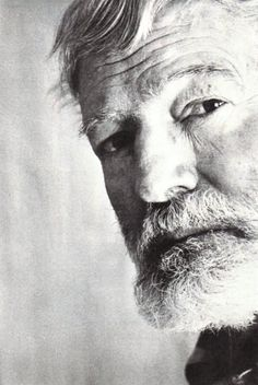 hemingways life affected his writing Hemingway's first longer-form writing to be published was the torrents of spring (1926), a slender parody of sherwood anderson, once his idol and others of the great race of writers of the time he wrote the novella, supposedly in ten days, to get out of a publishing contract.