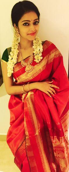 Bhavana actress wallpaper photo gallery hd images photos bhavana tamil actress movie trailers flower girls pretty girls madurai exotic women woman fashion sarees actresses altavistaventures Gallery