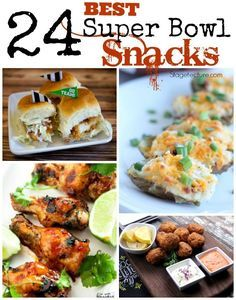 Our Best Party Food Ideas and Super Bowl Snacks. Get ready for the big game with Philly cheesesteak, pork sliders, pizza and football sugar cookie recipes. Healthy Superbowl Snacks, Healthy Dinner Recipes, Appetizer Recipes, Snacks Recipes, Cookie Recipes, Game Recipes, Vegan Snacks, Yummy Snacks, Delicious Food