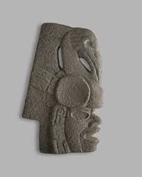 Image result for pre columbian paintings by mexican artists