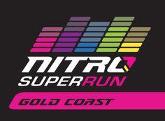 """Nitro Superrun"" - the ultimate Glow Party Fun Run! Join in the crazy FUN in this 5km run. Sign up at www.nitrosuperrun.com.au Logo created by RIS Designs www.risdesigns.com.au Glow Party, Party Fun, Graphic Design Studios, Logo Design, Au Logo, Best Part Of Me, Join, Branding, Logos"