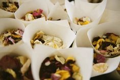 Honest and Relaxed Wedding Photography Dried Rose Petals, Relaxed Wedding, Chloe, Wedding Photography, Tableware, Wedding Shot, Dinnerware, Dishes, Bridal Photography