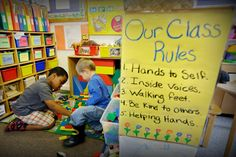 Harvard's 'Project Zero' Wants More of America's Preschools to Look Like Those in Reggio Emilia—Treating Children as Citizens - The Atlantic