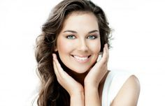 5 Tips to a Brighter Smile for a Big Boost in Confidence