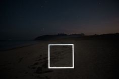 http://www.fubiz.net/2014/10/28/nights-projection-photography/