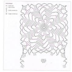 http://issuu.com/yolandaenrhedando/docs/crochet_lace_innovations