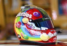 kyle-busch-skittles-helmet.png (586×404)
