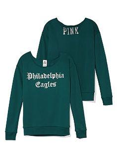 576e205a7 Page Not Available - Victoria s Secret. Philadelphia EaglesChristmas ...