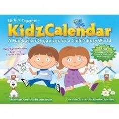 Kids calendars are marvelous learning tools. There are so many valuable things that you can teach a child with just a kids calendar. It is fun...
