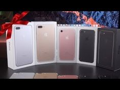 [EVERYONE WINS] 10,000 IPHONE 7 GIVEAWAY! 🔴 (9800 LEFT!) 🔥 BIGGEST FREE ...