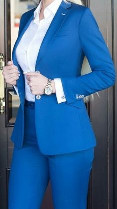 30 Cute Work Outfits Ideas For Women To Copy In 2019 - Outfits for Work Casual Work Outfit Summer, Cute Work Outfits, Work Casual, Classy Outfits, Chic Outfits, Blazer Outfits, Summer Outfits, Emo Outfits, Blazer Dress