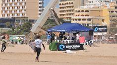 Venha e assista ou participe no Open de Surf do Sul! A 2ª etapa realiza-se em Portimão. Reserve já o alojamento! Come and watch or participate in the South Surf Open! The 2nd stage will be held in Portimão. Book the accommodation now!  http://www.algarveprimeiro.com/d/portimaopraia-da-rocha-recebe-etapa-do-circuito-regional-de-surf-do-sul/11632-3