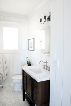 664 best Bathroom Inspiration images on Pinterest in 2018 ... Bathroom Renovations Adelaide Reviews on bonus room renovations, screened porch renovations, building exterior renovations, basement renovations, small house renovations, small room renovations, houseboat interior renovations, kitchen renovations, master bath renovations, brick building renovations, master suite renovations, living room renovations, guest room renovations, bus renovations, pool renovations, closet renovations, rec room renovations, sewing room renovations, shower renovations, home renovations,