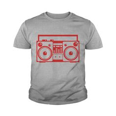 Stereo Music Boombox Old School 1c #gift #ideas #Popular #Everything #Videos #Shop #Animals #pets #Architecture #Art #Cars #motorcycles #Celebrities #DIY #crafts #Design #Education #Entertainment #Food #drink #Gardening #Geek #Hair #beauty #Health #fitness #History #Holidays #events #Home decor #Humor #Illustrations #posters #Kids #parenting #Men #Outdoors #Photography #Products #Quotes #Science #nature #Sports #Tattoos #Technology #Travel #Weddings #Women