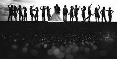 Foto del matrimonio di luglio  3 di Rex Soon sul MyWed