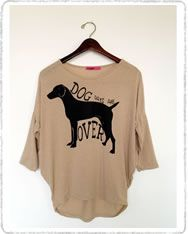 Mel090 Camisa dog days are overhttp://www.hechoamanos.com/cat_name/Mel%C3%A3o.aspx