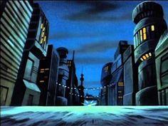 Sonic the Hedgehog (SatAM) Episode 7 - Sonic Racer Sonic Satam, Mighty Morphin Power Rangers, Thomas The Tank, Thundercats, Sonic The Hedgehog, Old Things, Adventure, World, Youtube
