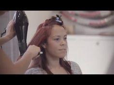 Elle Style hair studio by NYXO - YouTube