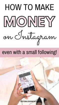 Usernames For Instagram, Instagram Username Ideas, Find Instagram, Instagram Marketing Tips, Instagram Influencer, Influencer Marketing, Social Media Tips, Way To Make Money, How To Become