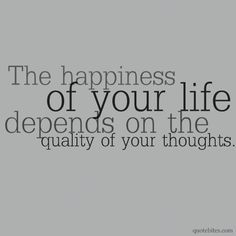Awesome quote! Love it. <3