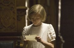Atonement. Old Movies, Great Movies, Film Stills, Period Dramas, Ian Mcewan, Saoirse Ronan Atonement, Star Wars, Female Characters, Ghost Of Christmas Past