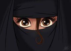 husband You can me anytime Fuck that Jafar ! Niqab, Disney Character Sketches, Crown Illustration, Art Disney, Punk Disney, Disney Style, Girly M, Hijab Cartoon, Disney Princess Pictures