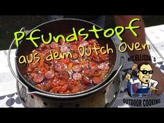 Outdoor Cooking, Sausage, Health, Food, Youtube, Life, Recipes, Salads To Go, Cooking