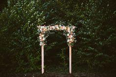 Wray + Ethan   Foxfire Mountain House Wedding — Laura Harris Photography   Upstate New York Wedding Photographer   Albany, New York Wedding Photographer