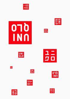 Official Website of Kashiwa Sato : Art Director / Creative Director, Tokyo Japan.