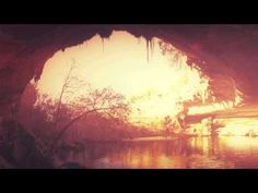 ▶ LUUUL - Lost - YouTube